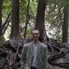 Sergey Orlov, 48, Kitchener