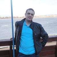 Ленар, 35 лет, Близнецы, Альметьевск