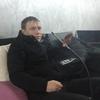 Igor, 29, Kozelsk