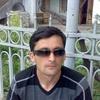 lasha-lasha, 41, г.Очамчыра