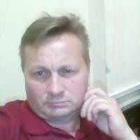 эдвард, 49 лет, Весы, Пенза