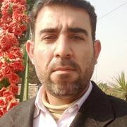 farman ullah 30 Исламабад