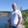 Евгений, 34, г.Верхняя Салда