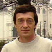 Андрей, 47, г.Сочи