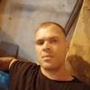 Михаил, 40, г.Иркутск