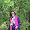 Tamara, 69, Munich
