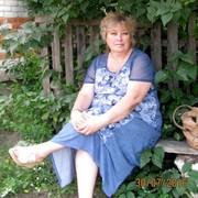 Ольга 57 лет (Телец) Костанай