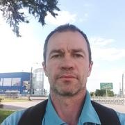 Андрей 50 Санкт-Петербург