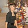 Марина, 32, г.Норильск