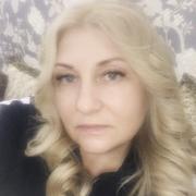 ирина, 43, г.Обнинск