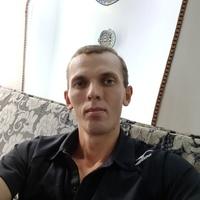 Дмитрий, 28 лет, Лев, Хабаровск