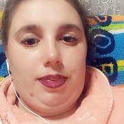 Наталья, 27, г.Анжеро-Судженск
