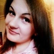 Наталья, 25, г.Богородицк