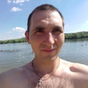 Алекс, 32, г.Грибановский