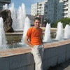Георгий, 32, г.Балахта
