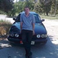 Гриша, 33 года, Стрелец, Бишкек