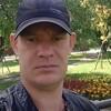 Александр, 36, г.Благовещенск