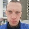 Саша, 39, г.Уфа