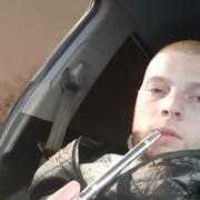 Илья, 23, г.Дубна