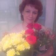 Наталья, 47, г.Киров