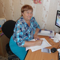 ольга, 64 года, Близнецы, Екатеринбург