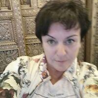 Sandra, 58 лет, Стрелец, Торревьеха