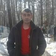 Павел, 45, г.Екатеринбург