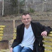 Ринат, 40, г.Йошкар-Ола