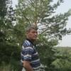 Дмитрий, 51, г.Ступино