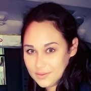 Алина, 25, г.Каменск-Шахтинский
