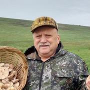 Владимир 63 Ставрополь