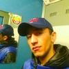 Firuz Nv, 29, г.Нижневартовск
