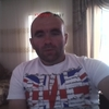 АДАМ, 38, г.Малгобек