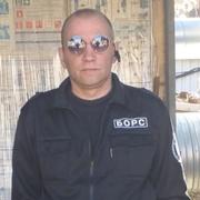 Николай Лебедев 51 Санкт-Петербург