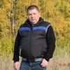 Михаил, 43, г.Кохма