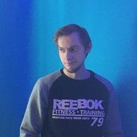 Artem, 24 года, Близнецы, Витебск