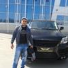 stanislav, 36, Tatarsk