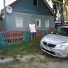 Андрей, 48, г.Шебекино