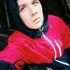 Dima, 20, г.Киев