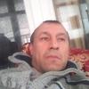 Санжар, 49, г.Ташкент