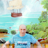 Алексей, 47, Луганськ