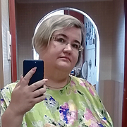 Валентина, 39, г.Ломоносов