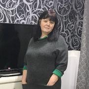 Галина 56 Витебск