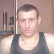 Миха 37 Гвардейское