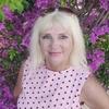 Natalya, 60, Tutaev