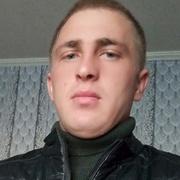 Дмитрий 25 Кокшетау