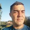 Евгений, 42, г.Алейск
