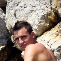 gunman, 37 лет, Скорпион, Донецк