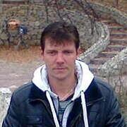 Максим, 37, г.Мичуринск