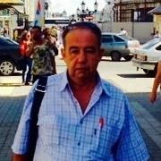 Александр, 59, г.Истра